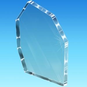 ガラスの描き方